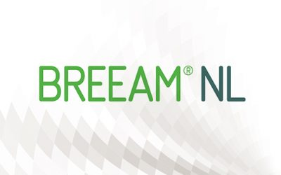 Wat is BREEAM?